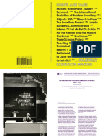 The_International_Exhibition_of_Modern_J.pdf