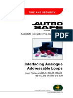asafbs100_ee.pdf