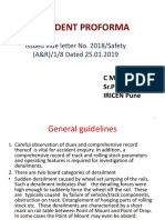 ACCIDENT PROFORMA 2019.pptx