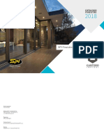 spi catalogo finestre 2018.pdf