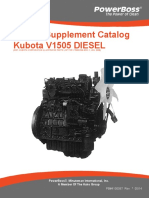 Kubota_V1505_DIESEL_Rev_STAR_0514 (1).pdf