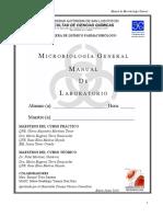 MANUAL MG E-J 20012019.pdf