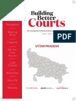 Uttar-Pradesh_Single.pdf