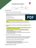 Formacion_Civica_y_Etica_6_EVALUACION_TRIMESTRE_3_SOLUCIONARIO