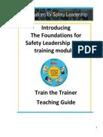 FSL-Train-the-Trainer-Teaching-Guide-FINAL