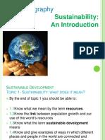 sustainabledevelopmentppt-131226185442-phpapp02