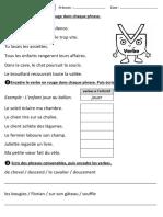 ce1_le_verbe_exercices_02.pdf