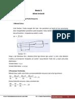 MODUL.pdf