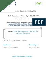 rapport genié des procédes.pdf