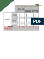 Pengiriman VW Polo 2019-2020.xlsx