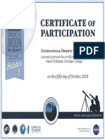 space science Harini R (1).pdf