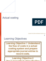 actual-costing-excel.pdf