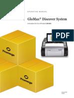 GloMax Discover System TM397.pdf