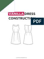 Vanilla Dress construction.pdf