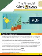 The Financial Kaleidoscope - December 2019.pdf