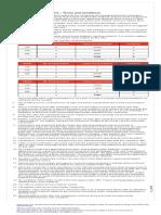 HSBC_Credit_card_cashback.pdf
