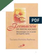 FORMACION-DE-PREDICADORES-TACIANO-FERREIRA-BARBOSA