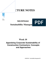 20180730143822_LN10-Appraising Corporate Sustainability of Construction Contractors
