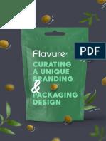 Bizongo-Flavure-Case-Study.pdf