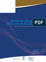 2708_Alcohol-use-Among-Adolescents-in-Europe.pdf