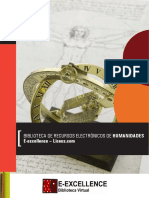 1-Crítica textual.pdf
