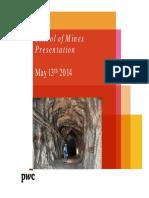 school-of-mines-presentation.pdf