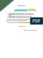 SURCOS DE UTOPÍAS 10.pdf