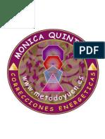 LIBRO METODO YUEN MONICA QUINTANA copia.pdf