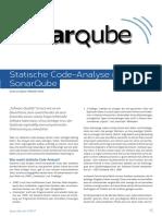 Statische-Code-Analyse-mit-SonarQube