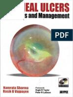 Corneal  Ulcers.pdf