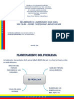 DIAPOSITIVAS-PROYECTO-COMUNITARIO-2019