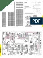 D8R II Plano Electrico.pdf