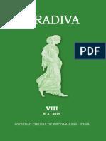 Gradiva_2019-02.pdf
