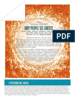why-people-see-ghosts.pdf