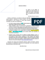 SURCOS DE UTOPÍAS 9