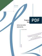 Programación didáctica .pdf