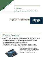 Arduino Lesson_1.pdf
