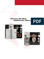 oil-mist-manual.pdf