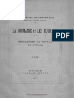 de Gubernatis.pdf