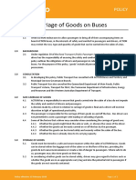 SP013-Carriage-of-Goods-on-Buses-FINAL
