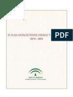 III PASDA APROBADO CONSEJO GOBIERNO.pdf