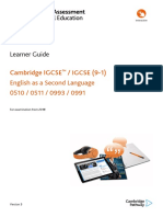151726-learner-guide-for-examination-in-2019