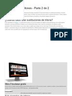 Sustitución de tritones.pdf