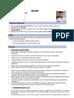 Sipun-Resume.docx