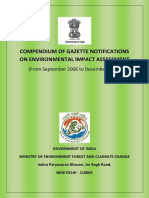 Compendium of Notifications 31.12.2019.pdf