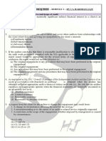 AUDITING 4.pdf