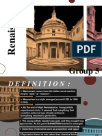 LATE-RENAISSANCE (1).pdf