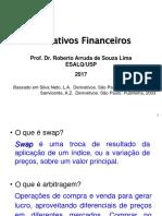 Derivativos 2018.pptx