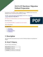 2. Hardware_Migration_Replication+Method+Preparation.docx