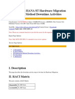 3. Hardware_Migration_Replication+Method+Downtime+Activities.docx